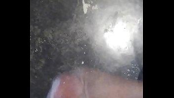 fresca de leche Andarah vileg bathing
