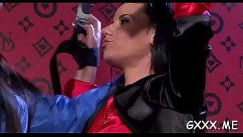 lesbian toy clit Eurotic tv kia premium show free videos