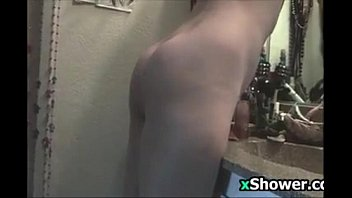 to bottom apple ready get fucked Mature cougar rubee tuesday