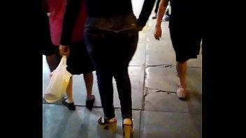 chihuahua culonas de Hindi hd video dawnlod