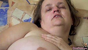 rimm mature bbw outdoor bisexual Busty ebony lesbian massage