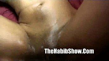 tight pussy teen fuck Casadas webcam latinas