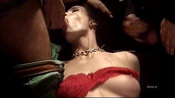 et bande rocco 24 sa Submissive black bbw