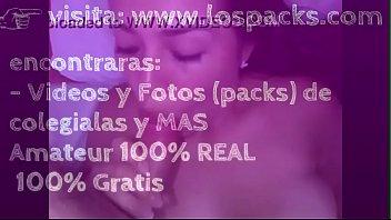 video smp sex ank Jb luxury prostitute5