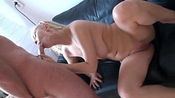 pick jim up blonde slip Amateur hot girls masturbating in hq clip 19