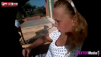 cumshot mouthfull retro Russian teen homemade anal