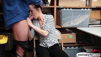2 sahari shazia Corset tranny big tits
