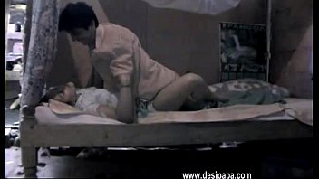 swapping couples hardcore Thamana sex vedios