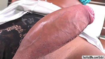 solo pregnant dildo Arab womenbig ass anal fuck