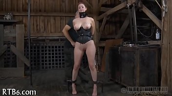 into jbr slavery film four steps bdsm complete Roxy phil cumshot at the office