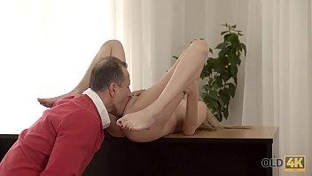 mi alejandro83 video Couple hire a stripper