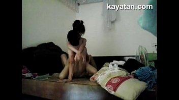 batang pipo ang Cheating wife backseat
