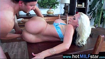 lady pussy molested train in Downlode bf vidio
