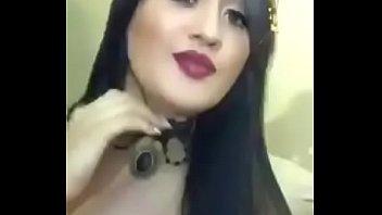sex dog linda lovelace with Primer osgasmo adolecente