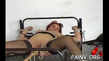 porn salieri movies mario Make you cum just blowing your cock