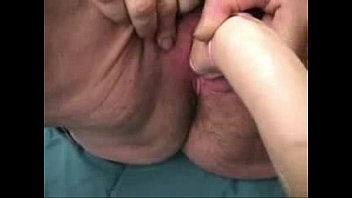 kaviar sex love grannies Asian bukkake uncensored video free