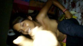 anak jawa smp tengah Diosa canales video caliente