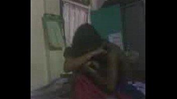 doodhwali deshi hindi dubbed Video694 posle mineta oni zdorovo perepihnulis vmeste
