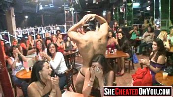 underground sex party Indian gril caught hidden cam of gfs