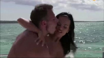 0x0000282 censored 172 ctoan Indian couple fucks in front webcam
