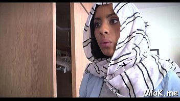 arab gay bear The girl blackmail to sex