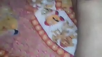 video tamil mani xxx priya actress Hottie first time bareback hot video