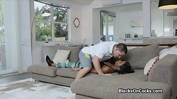 africa white sex in Hd sexy girl video hardsex