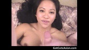 cubero filipino diane Hot blonde sucks dick with passion