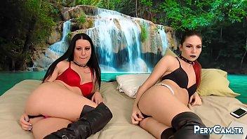 valerie atk exotics Savida sex videos