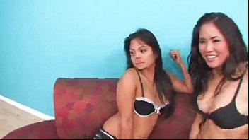 pool scene lesbians Celeb rose mcgowan videos vintage porn