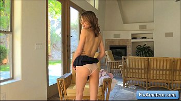 girls paige from ftv Rape forced sex video