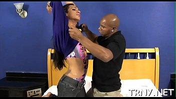 video 8404 straight Gay asian hooker white man