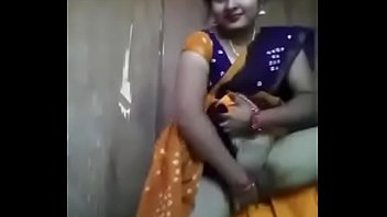 download indian xxx Amber star old on youn