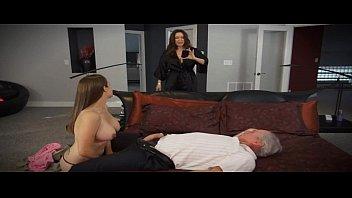 pussy rachel steele mom Girl rape porn