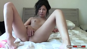 sistet brothet asian Fuck and scream