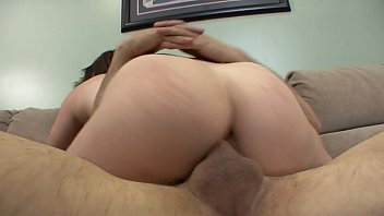 riding secretary creampie Aunti allude fucking video