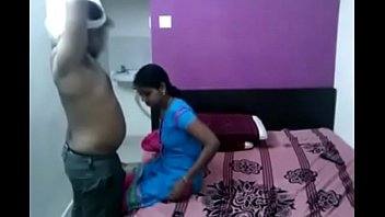 video chudai ada khan ki Gay spy college