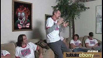 bukkake orgy in a teen Teen school girl gangbang in class