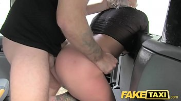 impact an milf anal blond for Amateur couple pick up a class transsexual