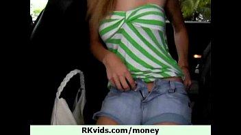 talks with couple8 money Sunvalleynv sasha croom