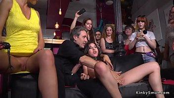 videos porn inxtc etv tv kaleya Un par de videos pa que lo disfruten
