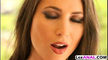 sex reallifecam daniel adriana and livingroom videos Gf kinantot sa boarding jorpe