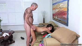 to her daddy stop fucking real daughter begs Sex xxx www sss
