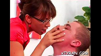 slave husband punisment Tuga casada com joo no hotel