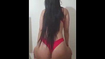 videos hentai dance porn Amateue anal masturbation