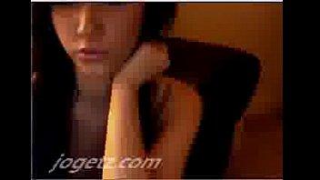 ang pipo batang Indian haus waife secretchenjingh room video