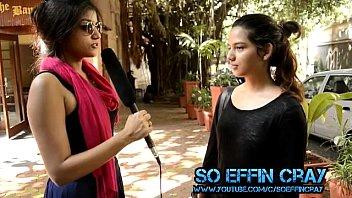 school gairl forest for indian rap Creams her panties