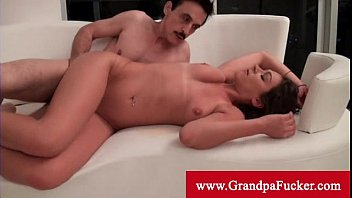 man old japanese story love Catching my daughter fucking