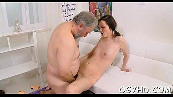 woman old boy handjobs Xxx porn hidden camera fucking amateur 1970s