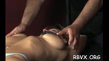 in japanese gets creampie chick Female agent creampie accident